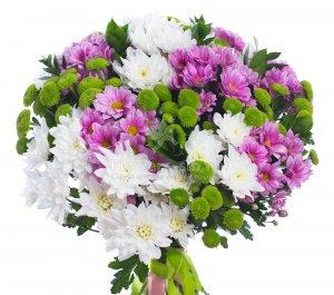 Салон доставки цветов тобольск — img 11