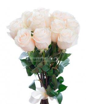 Цветов салон доставки цветов тобольск купить